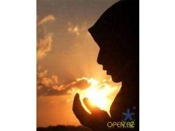 Мусульманские картинки про любовь 5