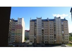 Калининград фото северная гора 7