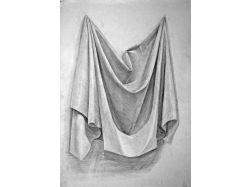 Курсы рисунка москва 7