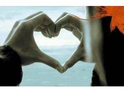Картинки приколы про любовь 3