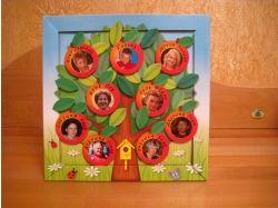 Картинки родовое дерево 7