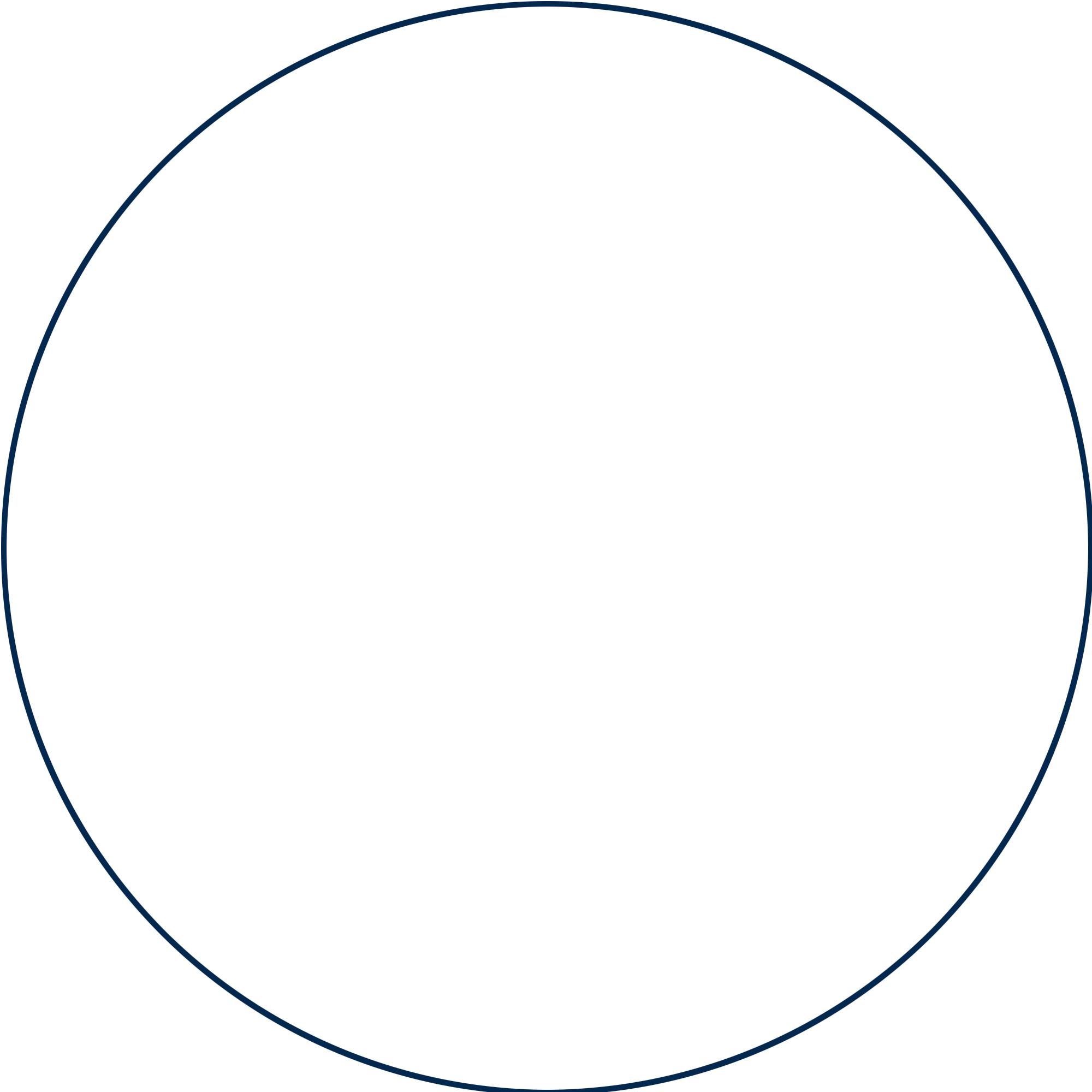 Как сделать белую обводку вокруг объекта? - Форум сайта фотошоп-мастер