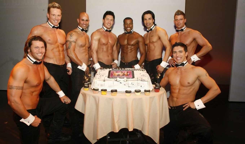 Костюмированное поздравление с днем рождения мужчине прикольные