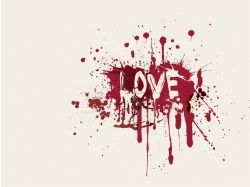 Картинки про любовь парню 6