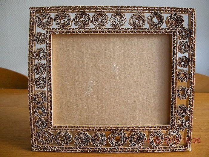 Поделки рамки для картин - Рамки для картин и фотографий Купить через интернет или