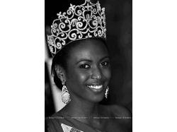 Ангола девушки фото 1