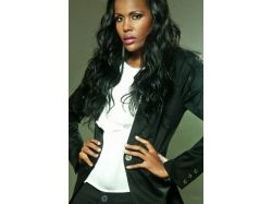 Ангола девушки фото 3