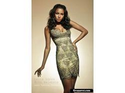 Ангола девушки фото 5