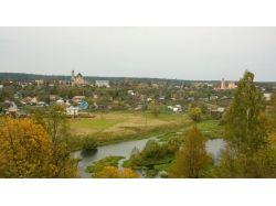 Фото боровск 3