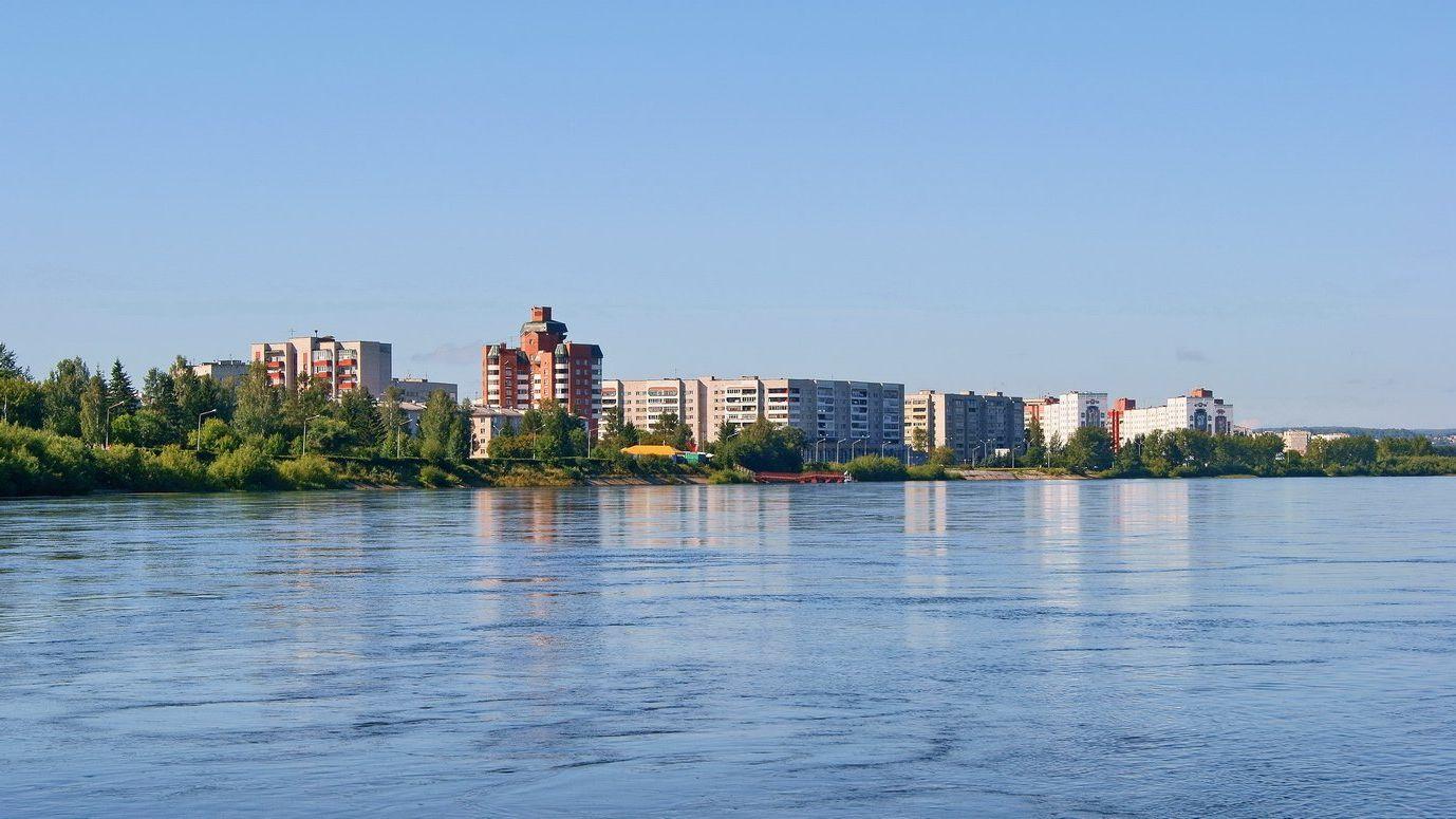 seks-video-zelenogorsk-krasnoyarskiy-kray