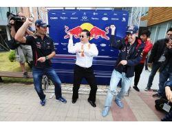 Формула-1 сезон 2012 7