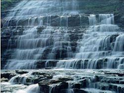 Фото вода родник ручей 7