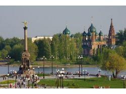 Фото на памятник ярославль 7