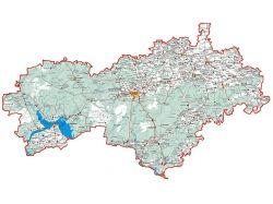 Картинки города волжск 7