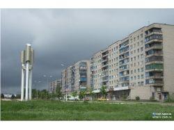 Первомайск луганской фото 7