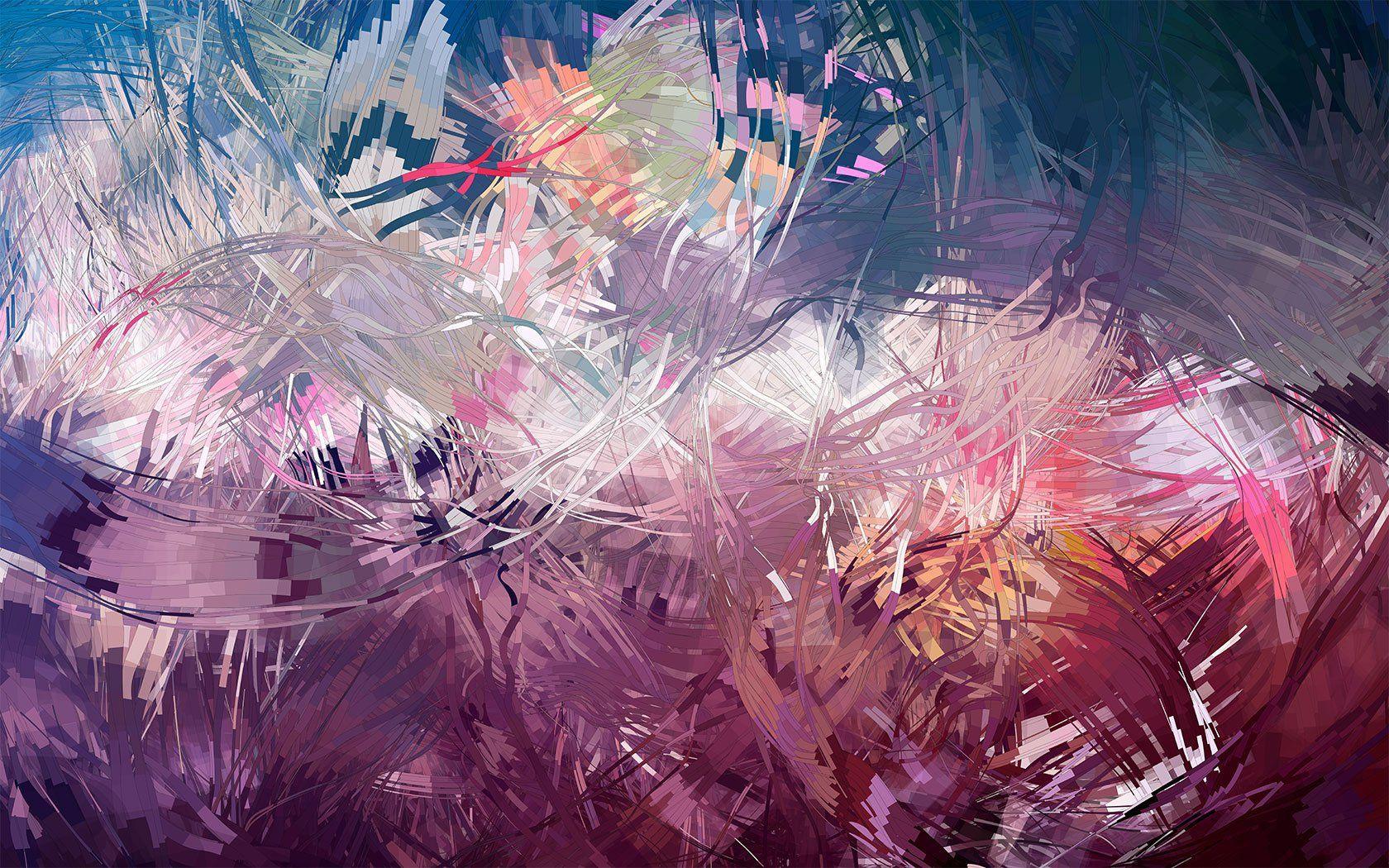 арт абстракция art abstraction  № 2844260 бесплатно