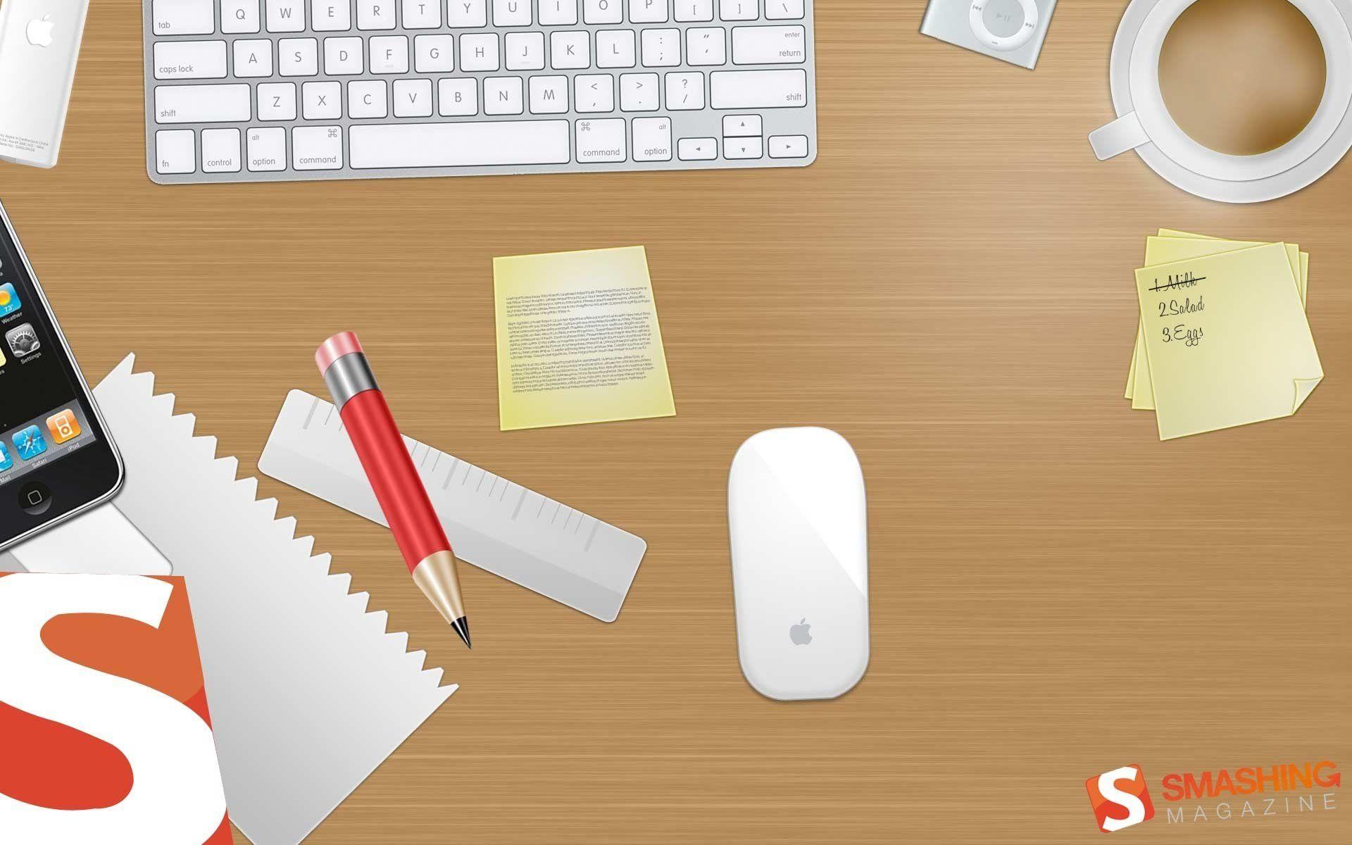 обои на рабочий стол бухгалтерский учет № 648556 бесплатно