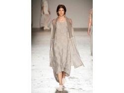Китайские бренды одежды 7