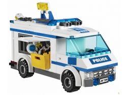 Лего машины фото 4