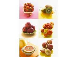 Здоровая еда фото 1