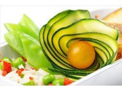 Здоровая еда фото 3