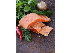 Здоровая еда фото 5