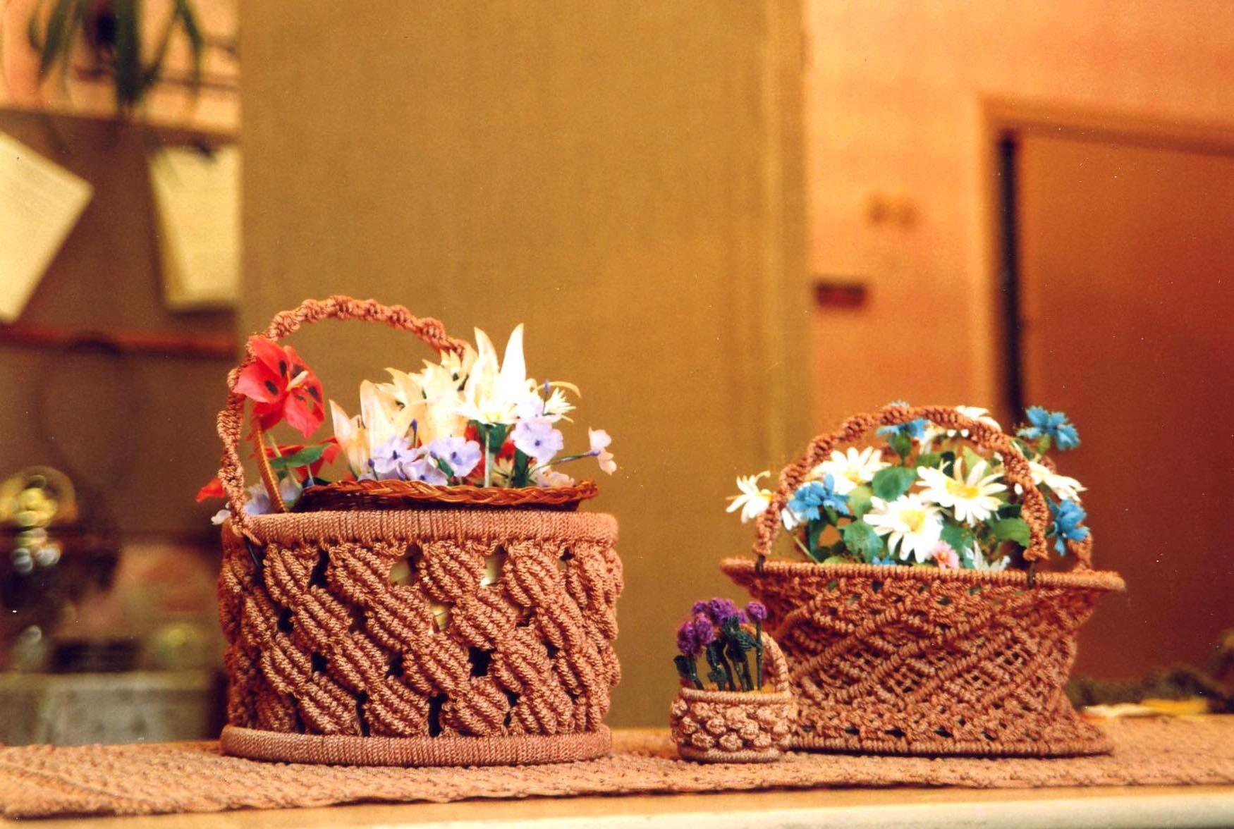 Поделки для домашнего уюта страна мастеров