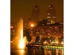 Город сказка картинки 9