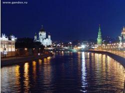 Город москва 9
