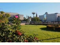 Иркутск картинки города 9
