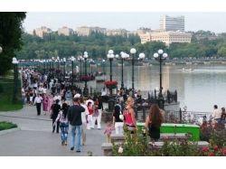 Фото города донецк 9