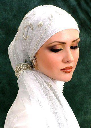 photos of single girls chechnya № 148079