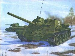 Рисунки танки 9