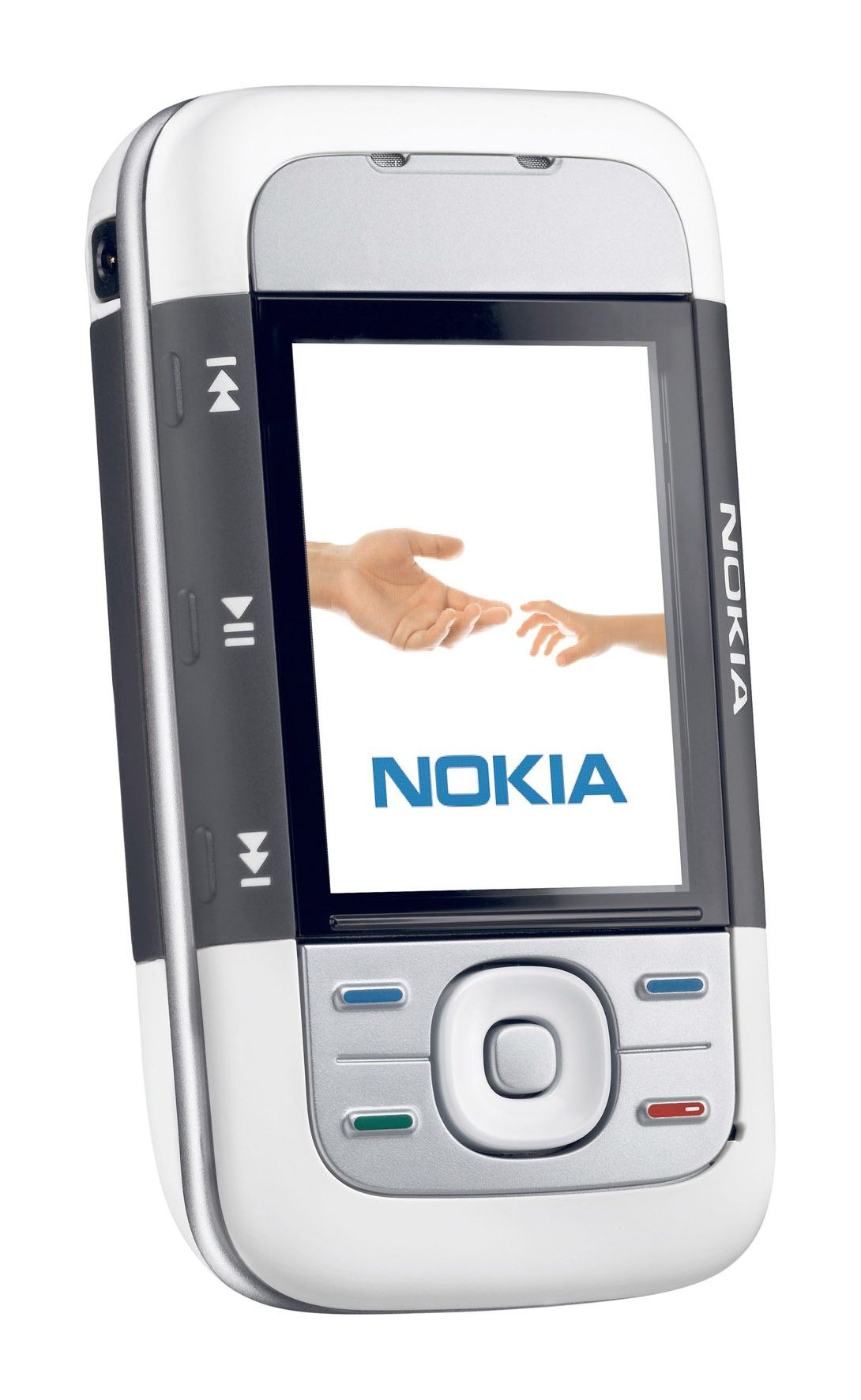 Схема телефона nokia 5200 5300