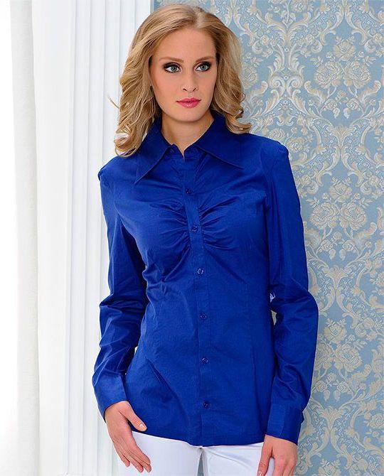 Фото блузок рубашек женских