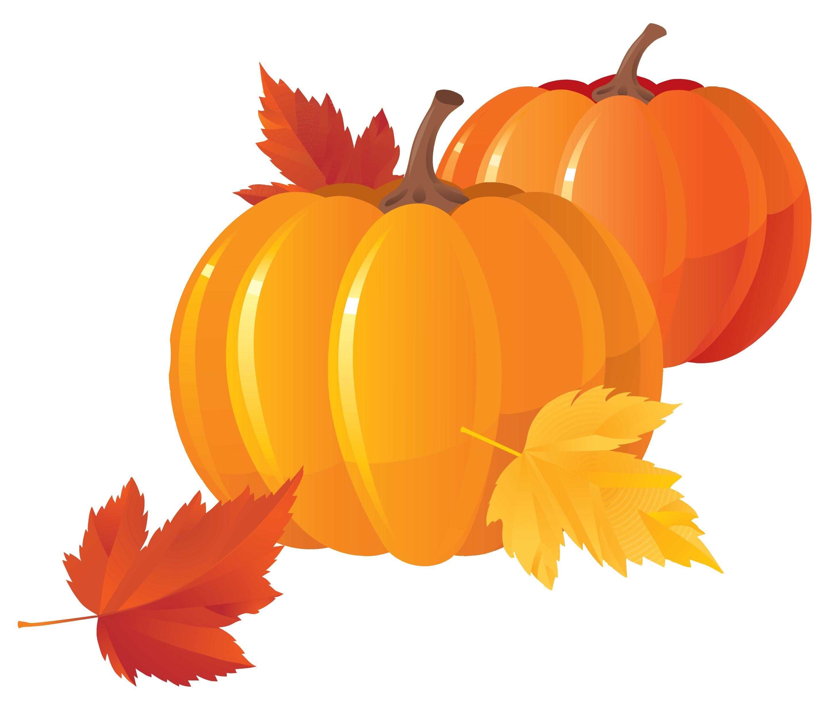 Free Refrigerators Cliparts, Download Free Clip Art, Free Free pumpkin pictures clip art