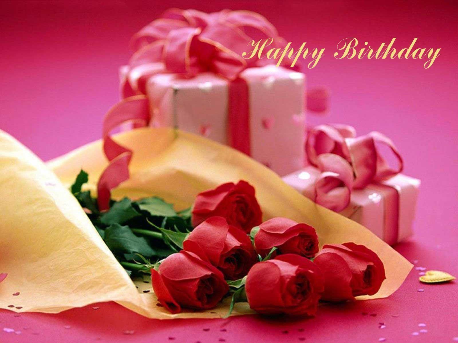 Турецки поздравление с днем рождения