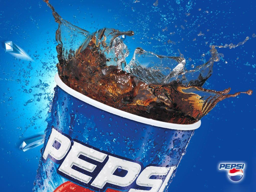 Pepsi new song 2013 download