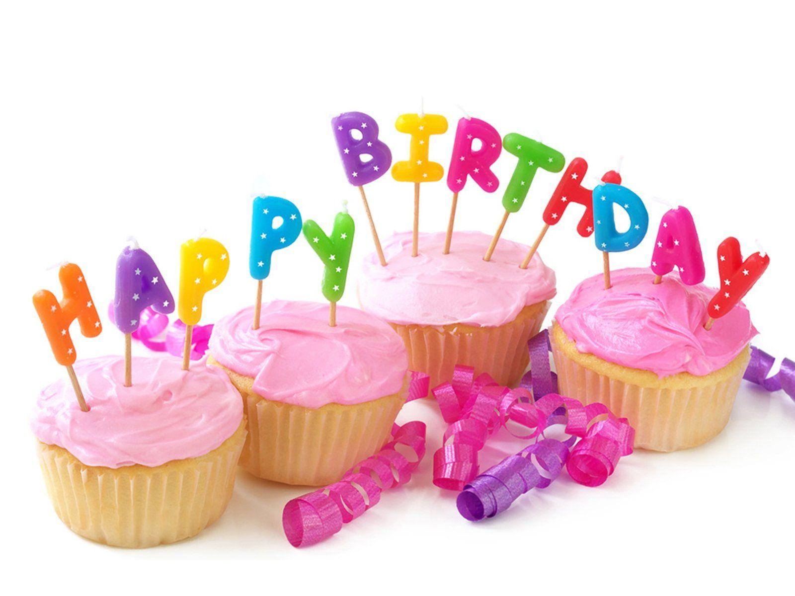 Поздравления с днем рождения рейтинг