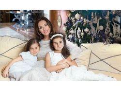 Певица алсу и ее дети фото 9