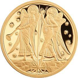 Монета с пегасом и звездами банкноти україни