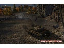 ������� �������� world of tanks 9