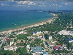 Анапа фото города 9