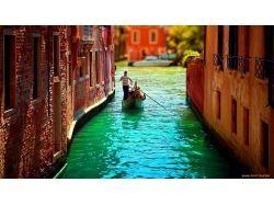 Венеция фото города 9