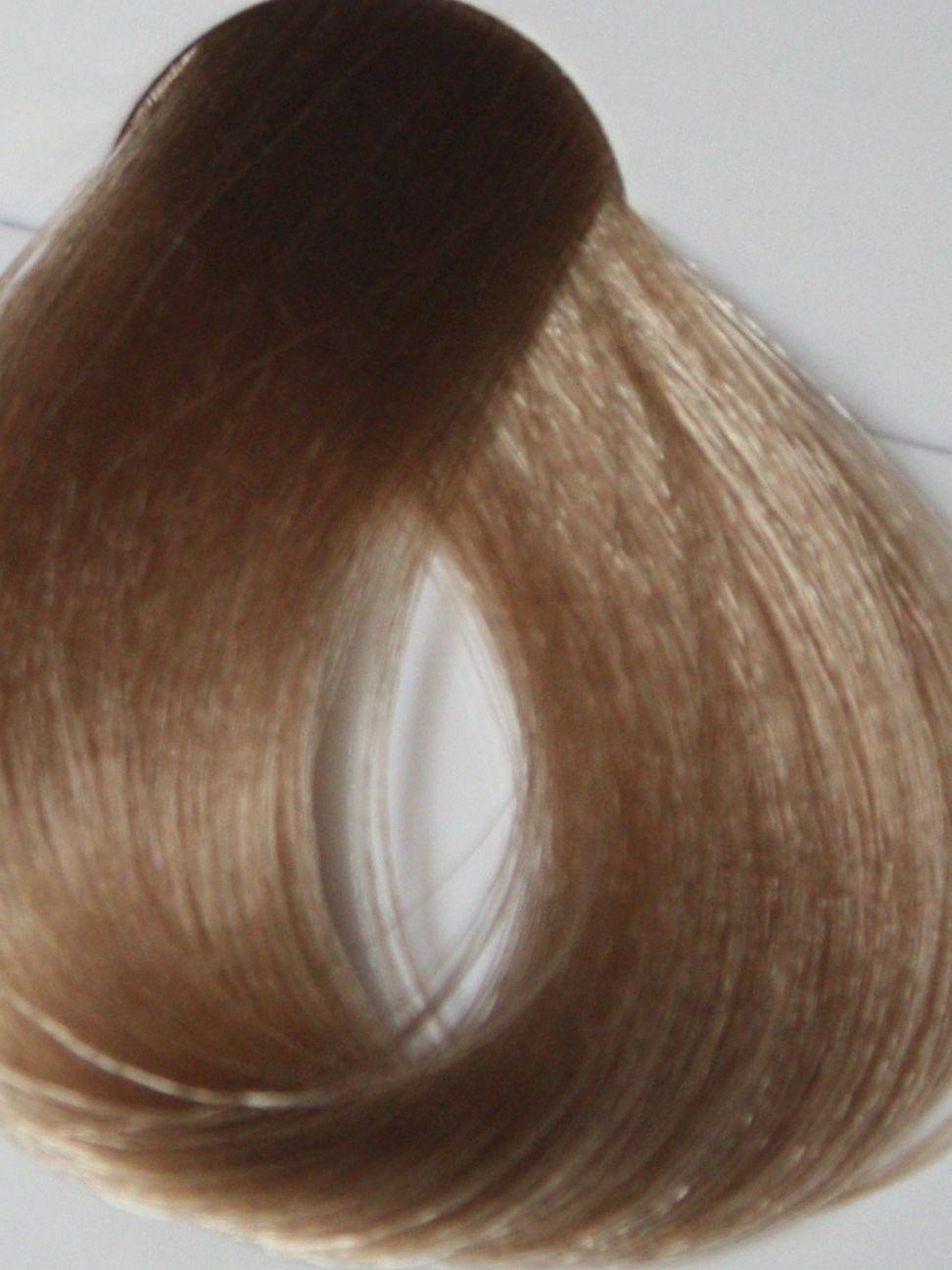 Краска для волос крокус палитра