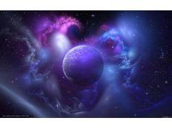 Космос вселенная фото 9