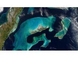 Картинка космоса 9