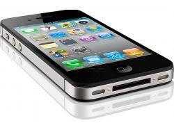 Apple iphone картинки 9