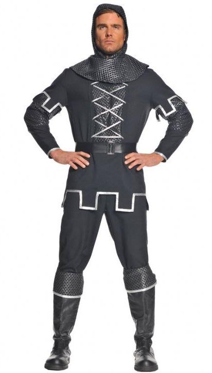 Jacob marley adult costume
