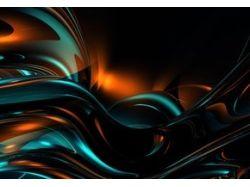 Скачать картинки абстракция бесплатно 8
